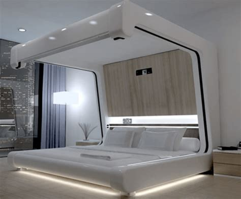 really cool beds 20 very cool modern beds for your room