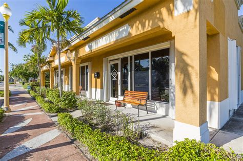 Halfway House Delray Beach Sober Living Facility Halfway Houses Delray Florida