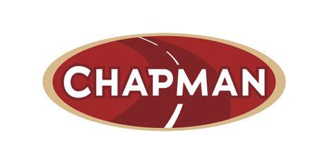 Chapman Bmw Chandler by Schedule Service Chapman Bmw Chandler
