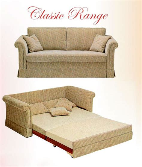 sofa cum bed in india woodage furniture sofa cum bed new delhi india sofa