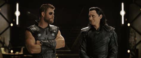 film brain thor avengers infinity war le sc 233 nario de thor ragnarok