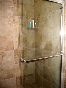 Master Bath Showers Blog Page For Women In Construction San Diego Based Tile