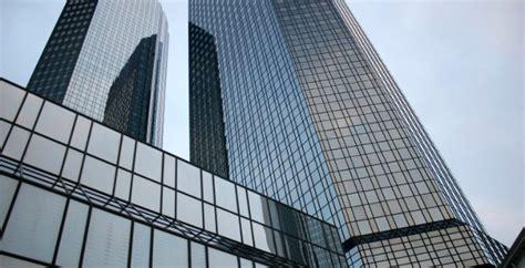 deutsche bank gtb deutsche bank stellt gtb neu auf das sind die