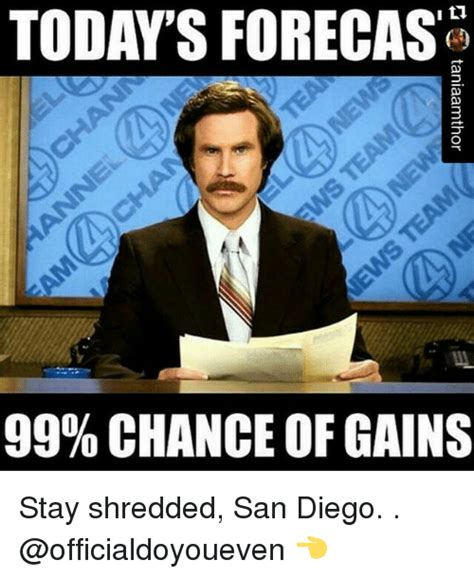 San Diego Meme - san diego meme 100 images first day of summer in san