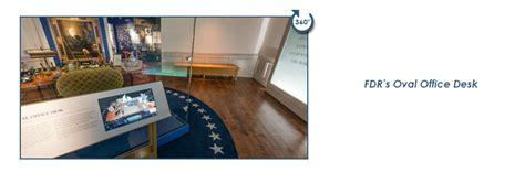 fdr oval office fdr museum fdr s oval office desk