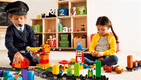 education preescolar lego education preescolar estimular curiosidad de los