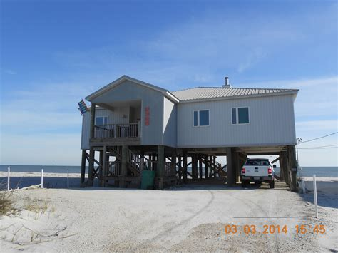 dauphin island house boardwalk realty dauphin island s premier source for