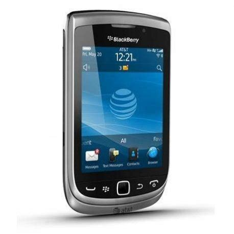 Blackberry Torch 2 9810 Slide Hp Bb 9810 Slide blackberry torch 2 9810 retrons