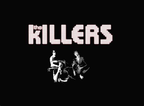 the killers fan club smile like you mean it by the killers fan club on deviantart