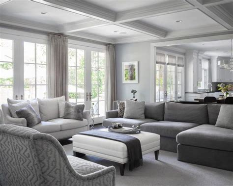 attractive ideas  decorating traditional family room