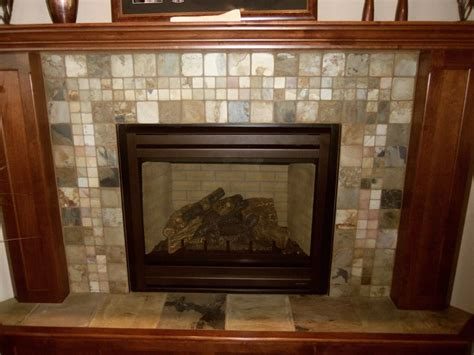 slate fireplace surround on pinterest slate fireplace traditional fireplace mantle and wood natural slate fireplace surround installed by jerry s