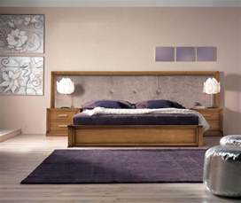 How Wide Is A Headboard by A Wide Bed With A Headboard Sangiorigo Luxury