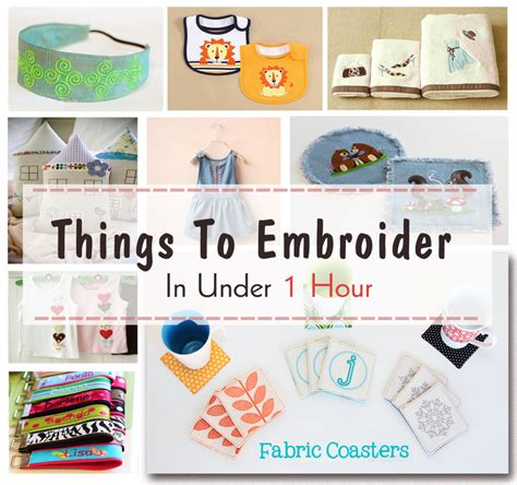 Best Embroidery Machines For Home And Business: Ultimate Guide