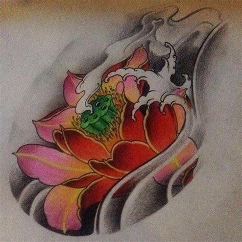 yakuza flower tattoo meaning pin by nurullah aydın on yakuza tattoo design pinterest