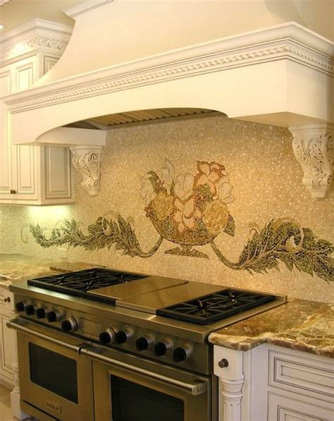 kitchen hood designs decorative kitchen hoods both functional and beautiful