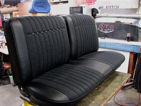 66 impala interior kits 67 impala