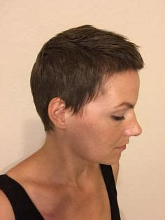 5 month post chemo hairstyle hair growth after chemo these pictures give hope ideas