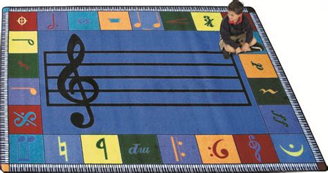 rug song rug for classroom roselawnlutheran