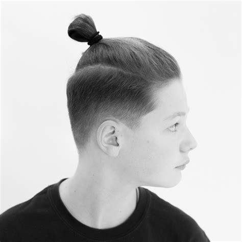 mens haircuts north vancouver hair salon north vancouver hair soda