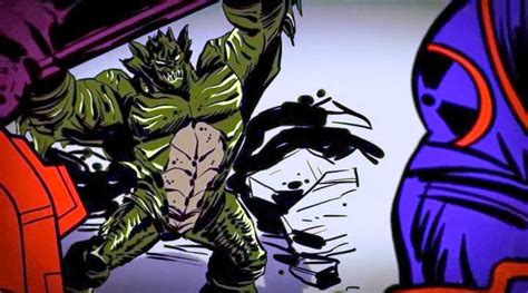 iron man hulk heroes united