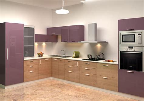 Best Modular Kitchen In India by Modular Kitchen Jalandhar Modular Kitchen Punjab