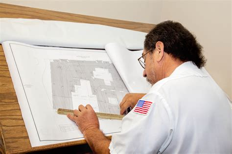 Plumbing Estimating Services by Plumbing Estimates Ricks Plumbing Services