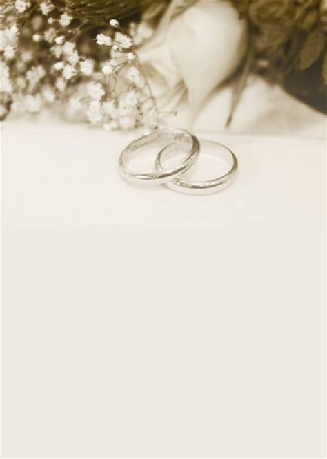 Ringe Silberhochzeit by Motivpapier Designpapier Hochzeit 004 Silberne Ringe