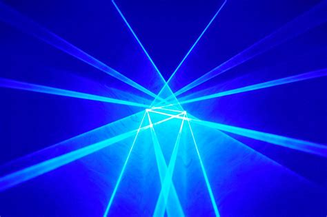 blue laser light www pixshark com images galleries