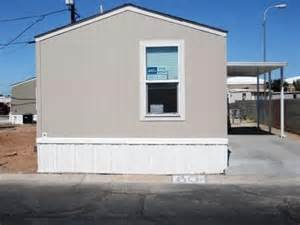 mobile homes for rent mesa az mobile home for rent in mesa az id 543870