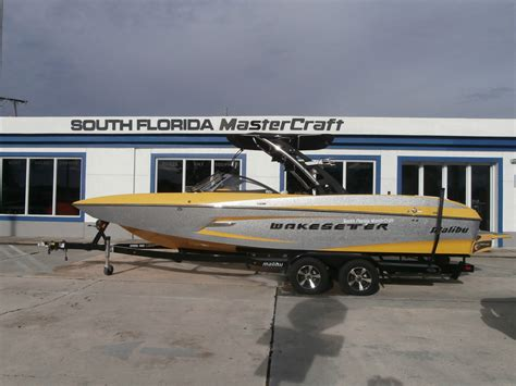 malibu wakesetter price malibu wakesetter 24 mxz 2013 for sale for 1 000 boats