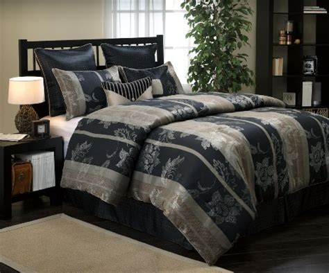 oversized cal king comforter best bedding set in california king quality cal king