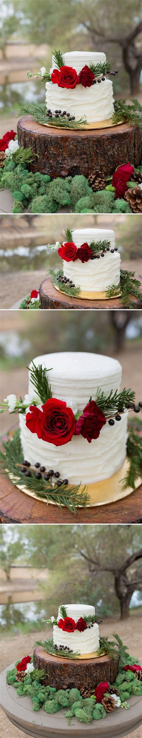 Simple Diy Wedding Cake Ideas by Wedding Cakes Simple Wedding Cakes Winter Inspired