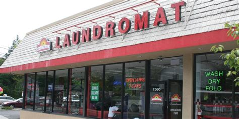 Laundry Sale Coin Laundromat Locations For Sale 187 Coin O Matic