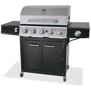 blue rhino backyard gas grill gbcwby    review