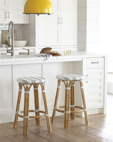 Riviera Backless Counter Stool by Backless Leather Counter Stools Cabinet Hardware Room