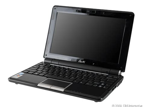 most popular laptops top 10 most popular laptops of 2009 photos cnet
