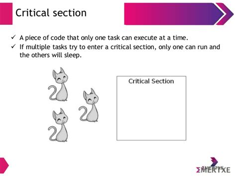 section 547 bankruptcy code critical section linux 28 images linux programming