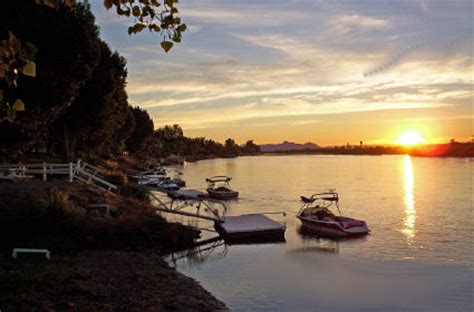 boat rental rio vista ca rio del sol rv haven passport america cing rv club