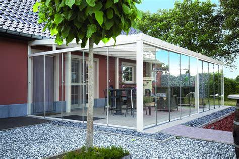 gartenhaus24 de terrassend 228 cher htk holz technik gmbh