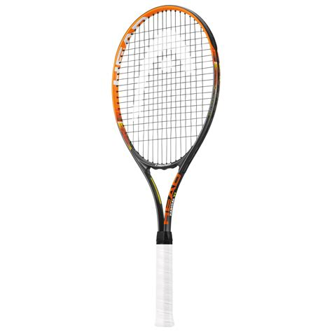 head light tennis racket head radical 27 tennis racket sweatband com