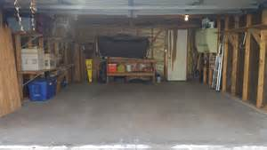 garage make over garage makeover smalltowndjs com