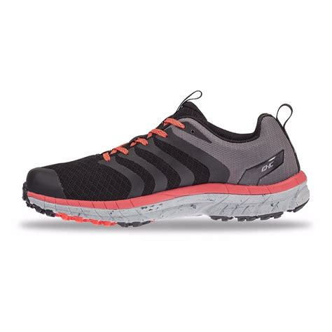 running shoes fitted parkclaw 275 gtx womens standard fit trail running shoes