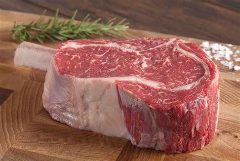 Kanzler Smoked Beef Roll 1kg prime beef supplier angus wagyu beef west coast