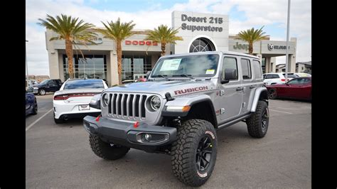 2018 jeep wrangler lifted vod 2018 jeep wrangler jl rubicon lifted custom and