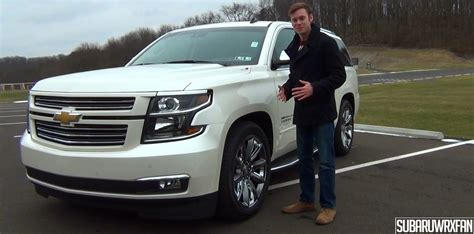 chevrolet tahoe sport review hsv supercharged 2015 chevrolet tahoe sport