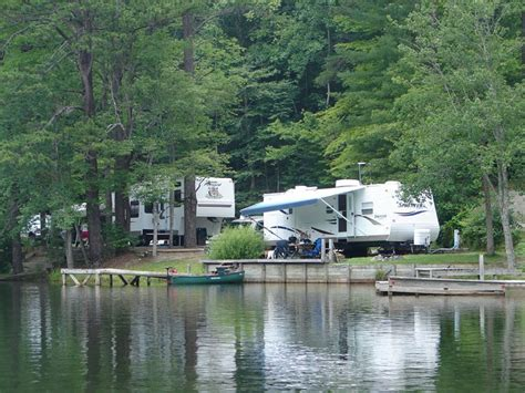 Two Rivers Rv Park And Cground - 1000 images about cgrounds on resorts