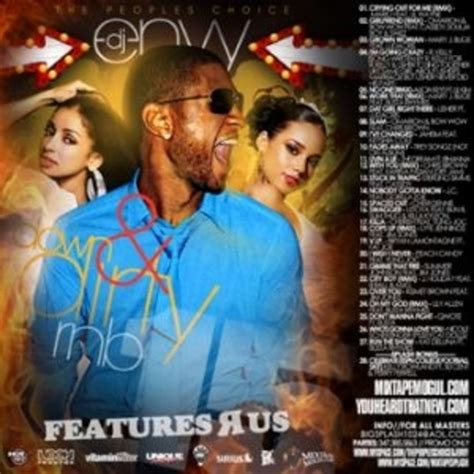 mario crying out for me download various artists down and dirty r b vol 15 hosted by dj