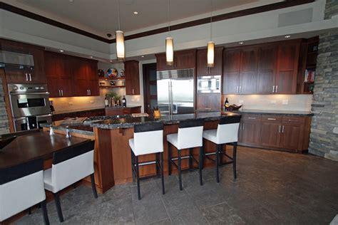 Kitchen Cabinets Spokane by Kitchen Cabinets Spokane Kitchen Cabinets Spokane