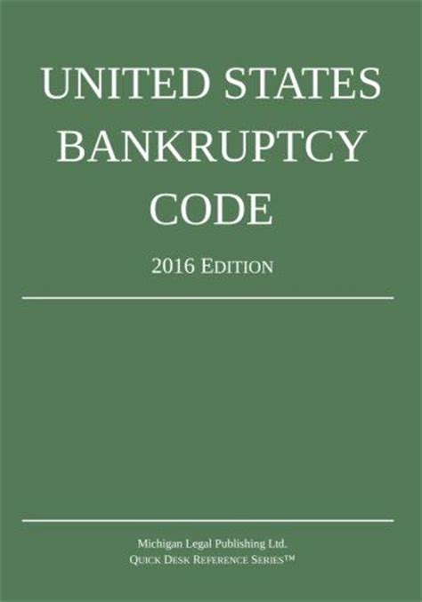bankruptcy code section 362 other the o jays and district court on pinterest