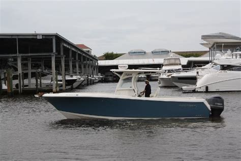 boats for sale homestead florida sailfish boats for sale in homestead florida